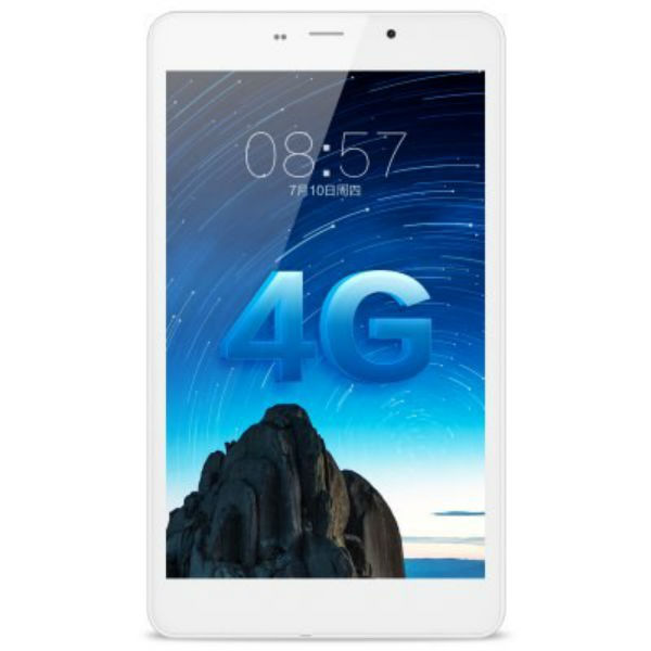 Cube T8S Tablet Full Specification