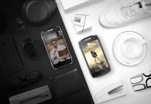 Doogee-T5 Upcoming Phone