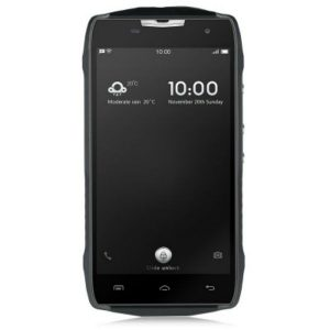 Doogee T5 Smartphone Full Specification