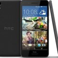 HTC Desire 728 Dual Sim Review