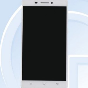 Hisense M30 Smartphone Full Specification