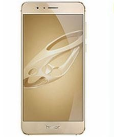 Huawei Honor Note 8 Smartphone Full Specification