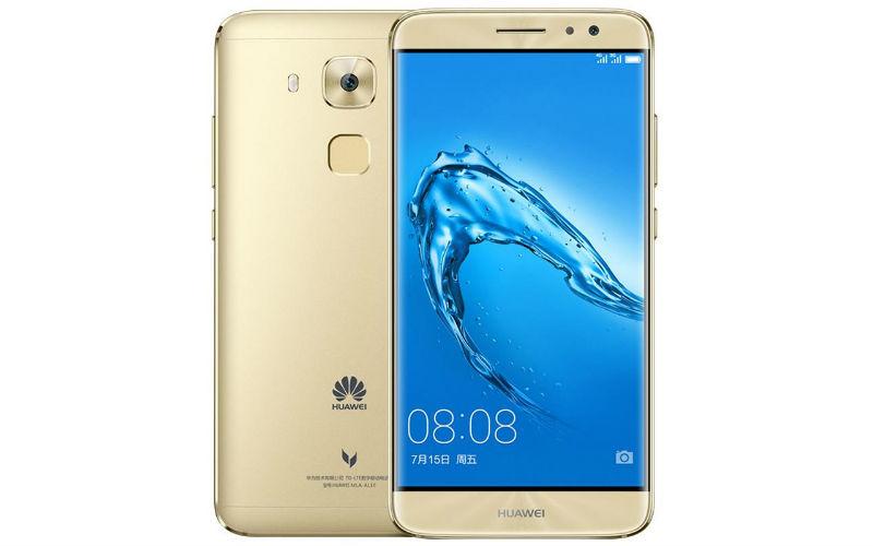 Huawei-Maimang-5-Specs