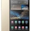 Huawei P8max Specs