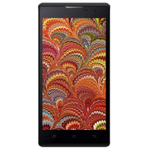 Intex Cloud String V2.0 Smartphone Full Specification