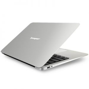 Jumper Ezbook 2 Laptop Full Specification