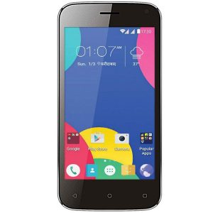 Karbonn A91 Storm Smartphone Full Specification