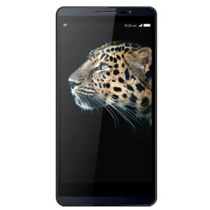 Karbonn Quattro L55 HD Smartphone Full Specification
