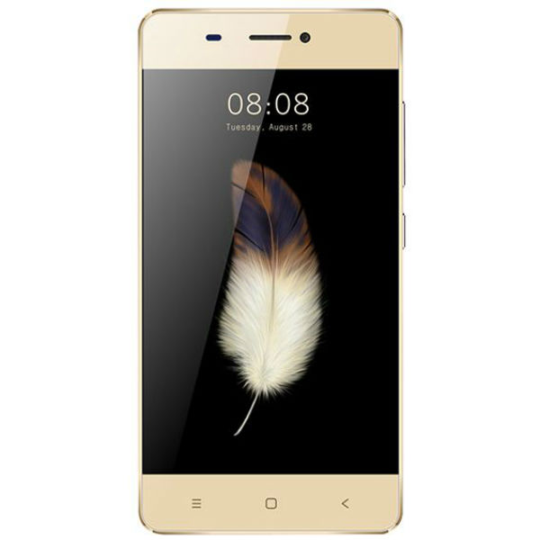 Kenxinda ken V5 Smartphone Full Specification