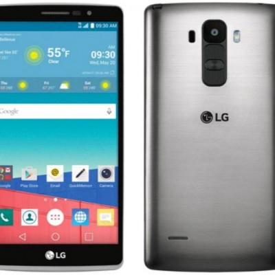 LG G Stylo Smartphone Full Specification
