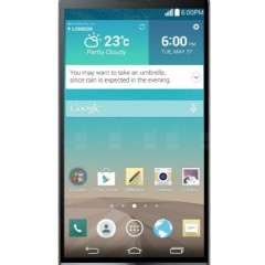 LG G3 Screen Smartphone Full Specification