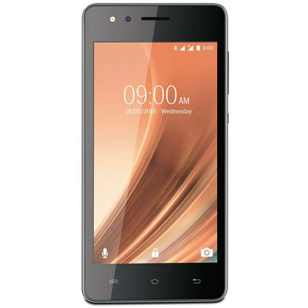 Lava A68 Smartphone Full Specification