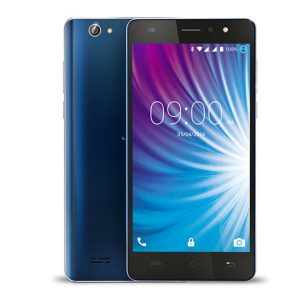 Lava X50 Smartphone Full Specification