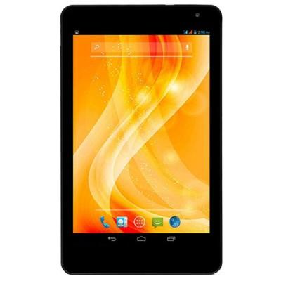 Lava X80 3G Tablet Full Specification