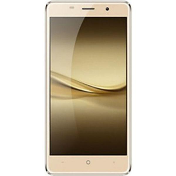 Leagoo M5 Smartphone Full Specification