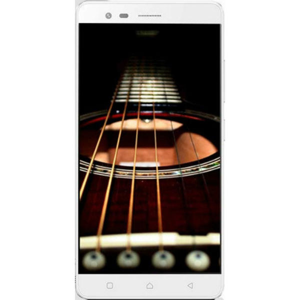Lenovo LEMON K5 NOTE K52e78 Smartphone Full Specification
