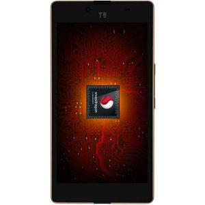 Micromax Yureka S Smartphone Full Specification