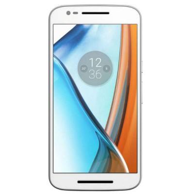 Motorola Moto E3 Smartphone Full Specification