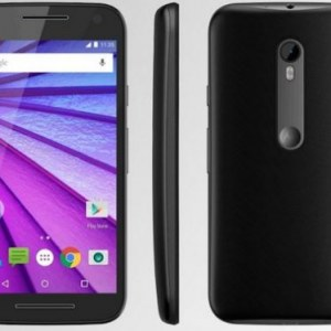 Motorola Moto G Dual SIM (3rd Gen) Smartphone Full Specification