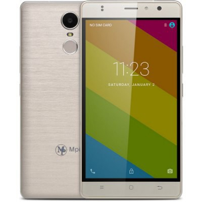 Mpie Y12 Smartphone Full Specification