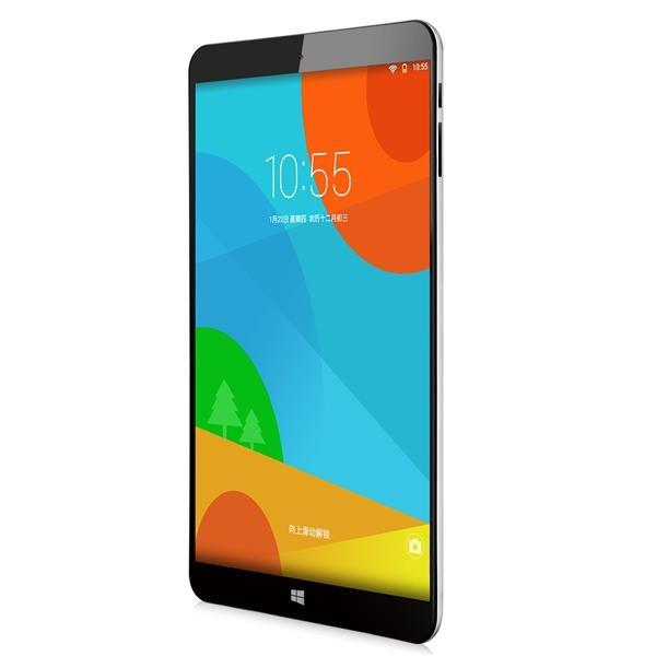 Onda V80 Tablet Full Specification