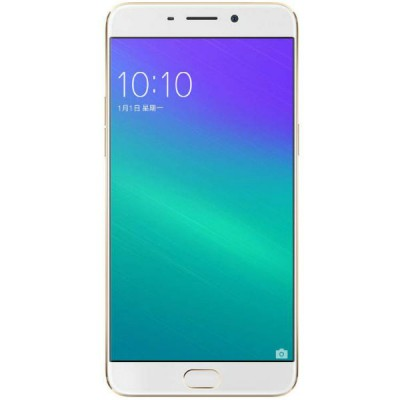 Oppo F1s Smartphone Full Specification