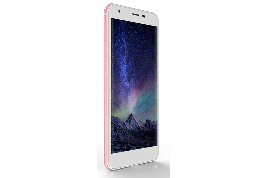 Oukitel K7000 Specs and Price