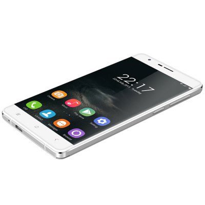 Oukitel U13 Pro Smartphone Full Specification