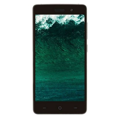 Reliance Lyf Water 6 Smartphone Full Specification