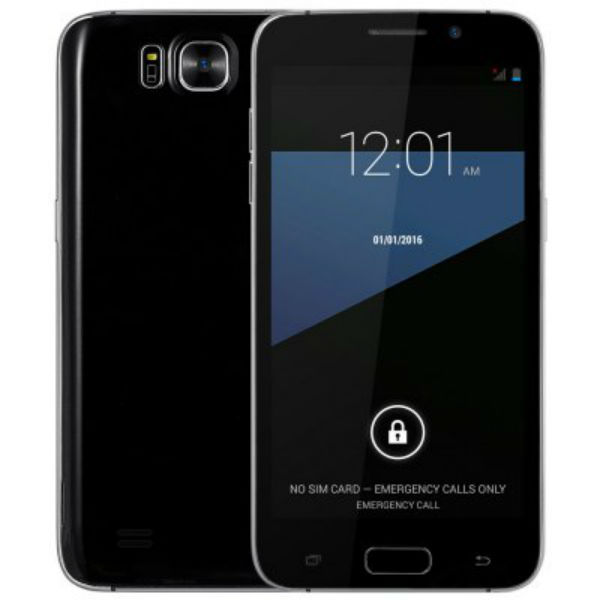 S7 3G Smartphone Full Specification