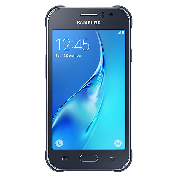 Samsung Galaxy J1 Ace Neo Smartphone Full Specification