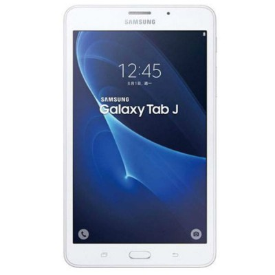 Samsung Galaxy Tab J Tablet Full Specification