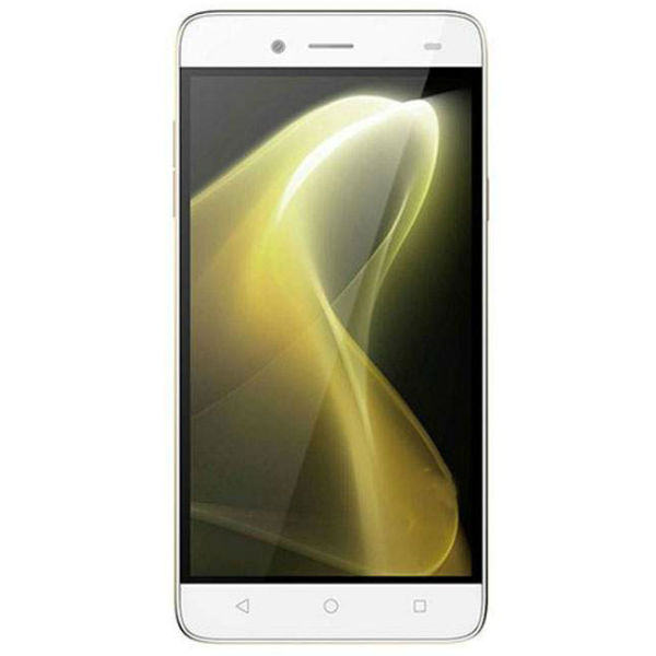 Sharp Aquos M1 Smartphone Full Specification