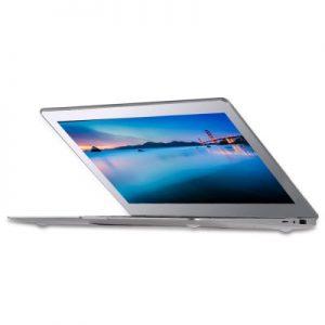 Sosoon I2000 Laptop Full Specification