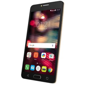 TCL 562 Smartphone Full Specification