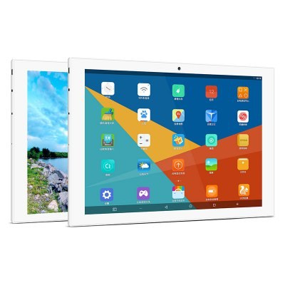 Teclast T98 Phablet Full Specification