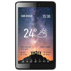 Verykool Kolorpad LTE TL8010 Tablet Full Specification