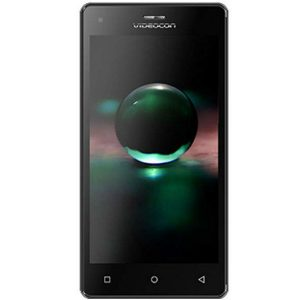 Videocon Krypton 2 V50GI Smartphone Full Specification