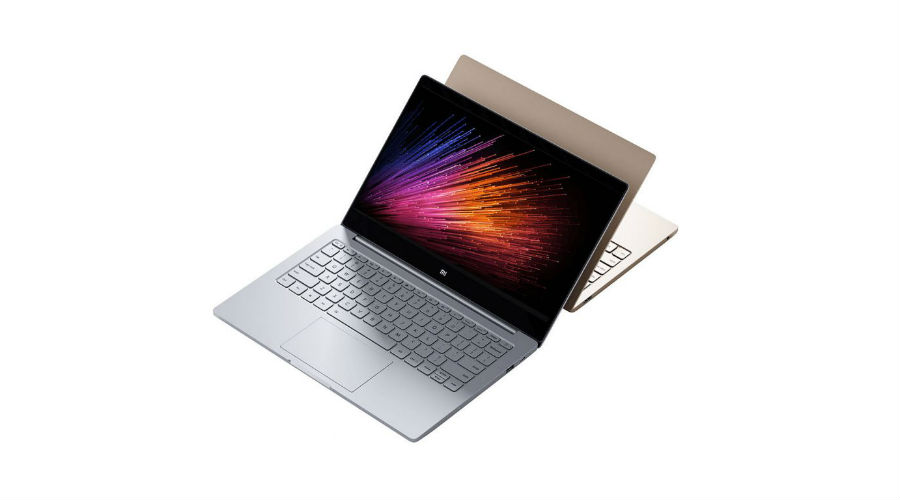Xiaomi Mi Notebook Air Specs Price
