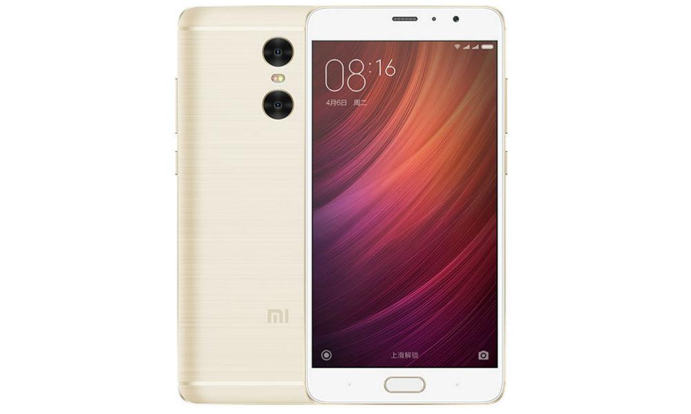 Xiaomi-Redmi-Pro-Specs-Price