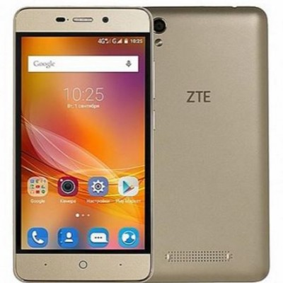 ZTE Blade X3 Smartphone Full Specification
