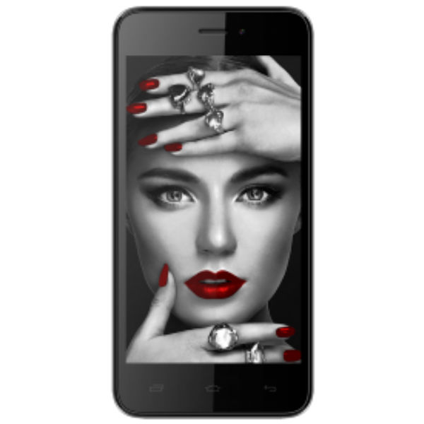 i-Mobile i-STYLE 711 Smartphone Full Specification