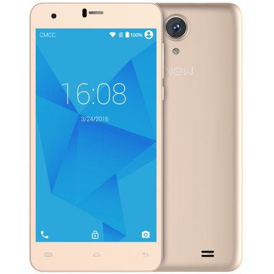 iNew U8W Smartphone Full Specification