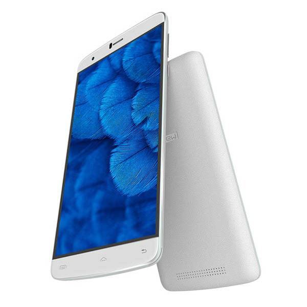 iNew U9 Plus Smartphone Full Specification