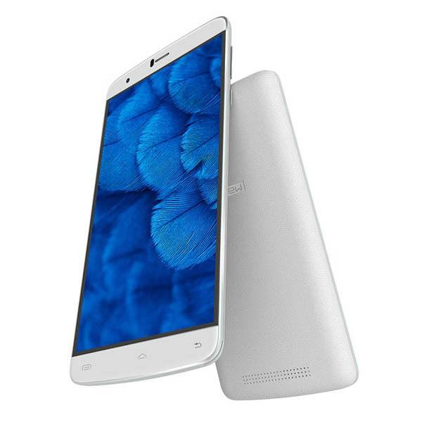 iNew U9 Plus Smartphone Full Specification
