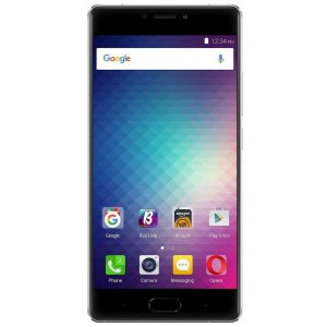 BLU Pure XR Smartphone Full Specification