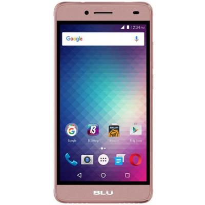 BLU Studio C 8+8 3G Smartphone Full Specification