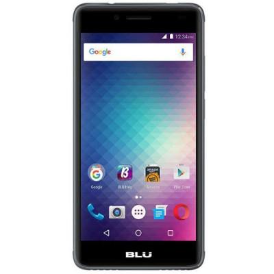 BLU Studio C 8+8 4G Smartphone Full Specification
