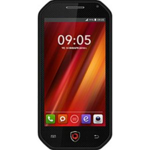 BQ Mobile BQS-4570 Drive Smartphone Full Specification