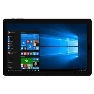 CHUWI HiBook Pro Tablet Full Specification